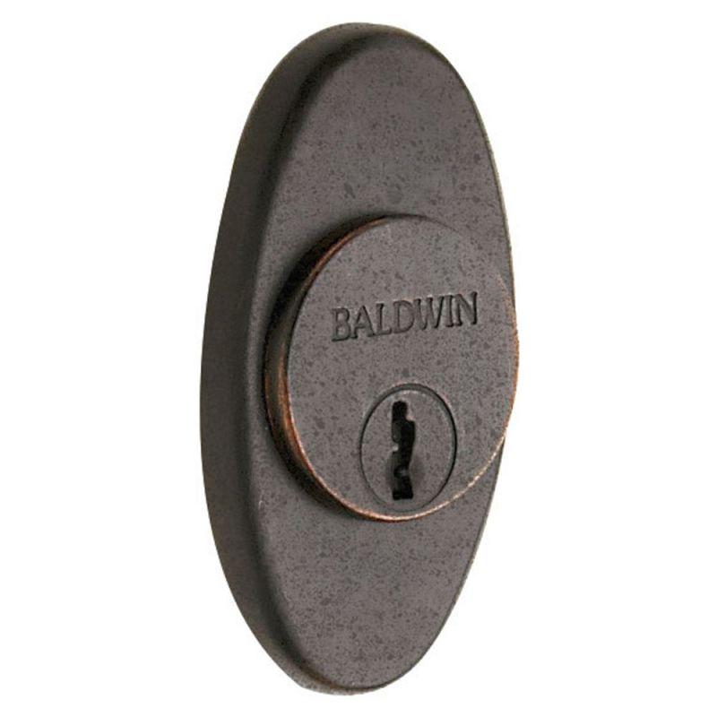 Door Hardware Search Door Knobs Door Levers Handle Sets
