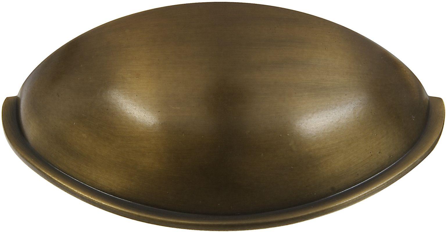 stanley home designs bb8019abz antique bronze 2 9 16 inch center to