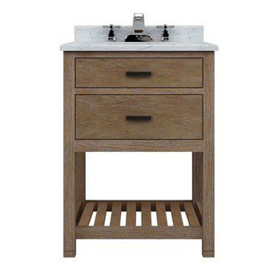 Shop All Sagehill Designs 24 inch Vanities!