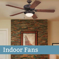 Shop Craftmade Indoor Ceiling Fans at Build.com