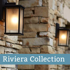 Shop Craftmade Outdoor Riviera Collection at Build.com