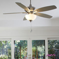 Shop Craftmade Fan Accessories at LightingDirect.com
