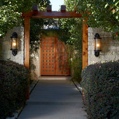 Shop Craftmade Outdoor Wall Sconces at LightingDirect.com