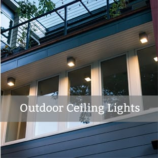 Hinkley Outdoor Ceiling Lights at Build.com