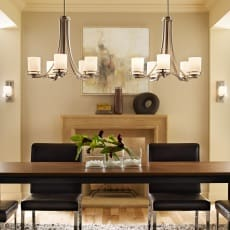 Kichler Lighting Collections