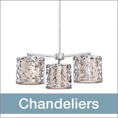 George Kovacs Chandeliers