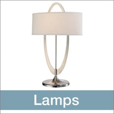 George Kovacs Lamps