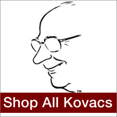 Shop All George Kovacs Lighting