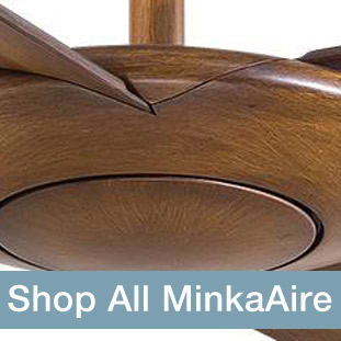 Shop All of MinkaAire