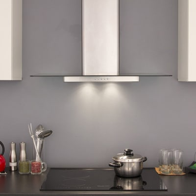 Shop All Miseno Range Hoods!