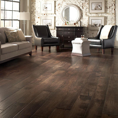 Shop All Miseno Flooring and Tile!