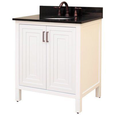 Shop All Sagehill Designs 30 inch Vanities!
