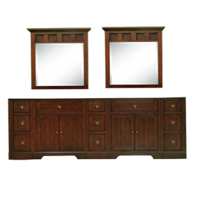 "Shop All Sagehill Designs 72"" Vanities!"
