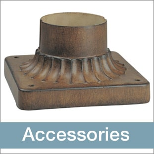 The Great Outdoors Accessories