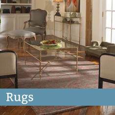 Shop Uttermost Rugs at Build.com