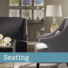 Shop Uttermost Seating at Build.com