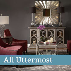 Shop All Uttermost at Build.com