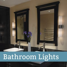 Shop WAC Lighting Bathroom Fixtures at Build.com