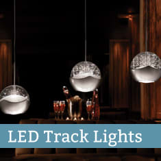 Shop WAC Lighting LED Track Fixtures at Build.com