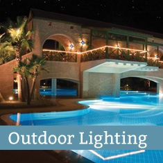 Shop WAC Lighting Outdoor Lighting at Build.com