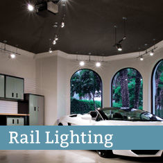 Shop WAC Lighting Rail Light Systems at Build.com