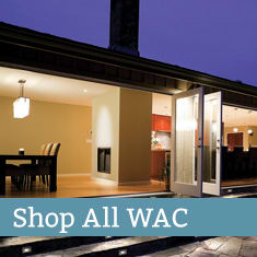 Shop All WAC Lighting at Build.com