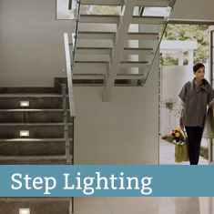 Shop WAC Lighting Step Lights at Build.com