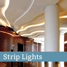 Shop WAC Lighting Strip Lights at Build.com