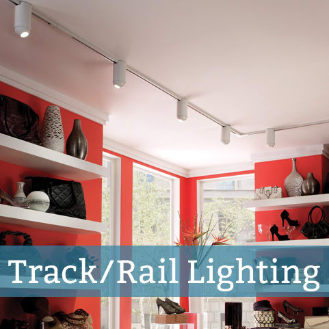 Shop WAC Lighting Track Lights at Build.com