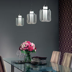 Shop WAC Monopoint Pendants at LightingDirect.com