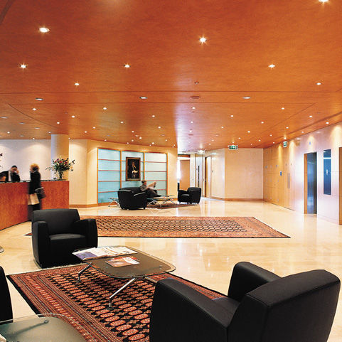 Shop WAC Recessed Lights at LightingDirect.com