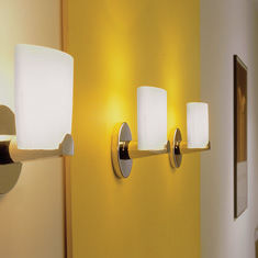 Shop WAC Wall Sconces at LightingDirect.com