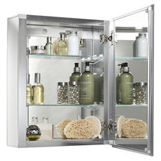 Bathroom Medicine Cabinets