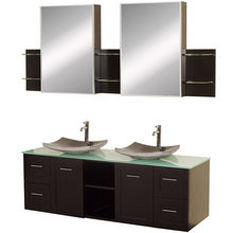 Shop Modern Style Bathroom Vanities
