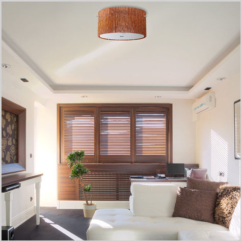 Shop All Besa Ceiling Lights!