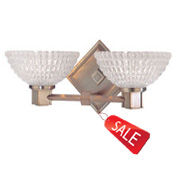 Hudson Valley Lighting Clearance Sale