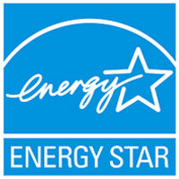 Maxim Energy Efficient and Energy Star Lighting