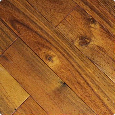 Shop All Miseno Hardwood Flooring!