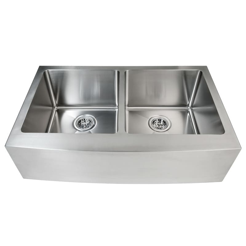 Shop All Miseno Kitchen Sinks!