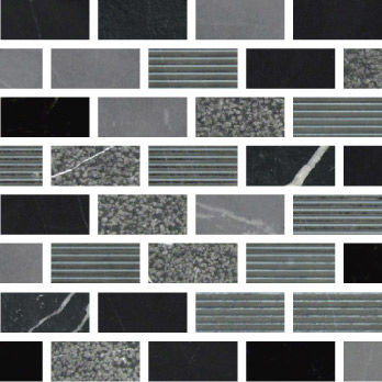 Shop All Miseno Tile for Kitchen and Bath!