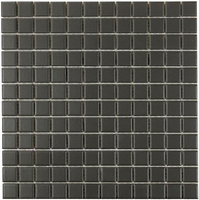 Shop All Miseno Bathroom Tile!