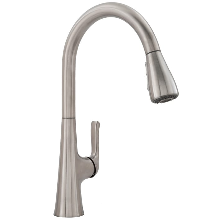 Shop All Miseno Kitchen Faucets!