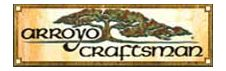 Shop All Arroyo Craftsman