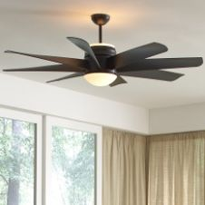 Great Room Fans