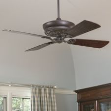 Small Room Fans