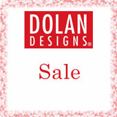Shop Dolan Design Sale Items