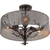 Shop Varaluz Ceiling Fixtures