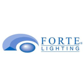Shop Shop All Forte Lighting