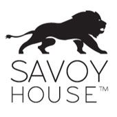 Shop View All Savoy House Lighting