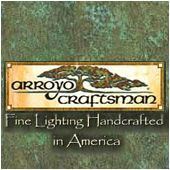 Shop Shop All Arroyo Craftsman